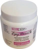 Epy Derm
