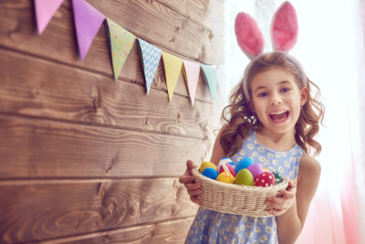 AFSA-Easter-Tips