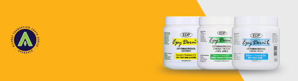 Epy Derm Products