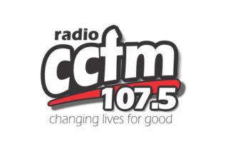 CCFM-AFSA