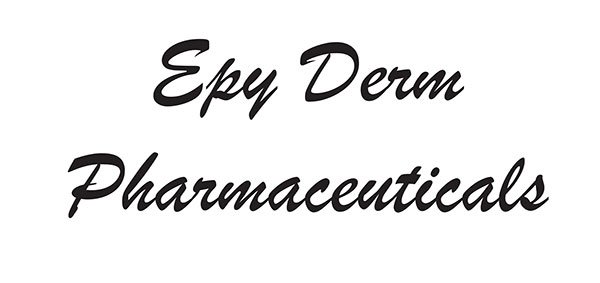 EPY-DERM - AFSA