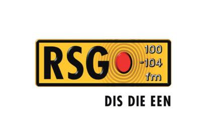 RSG-AFSA-Angioedema