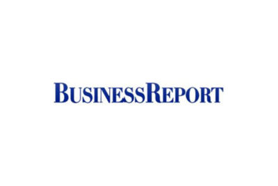 Business-Report---Easy-Squeezy --- AFSA