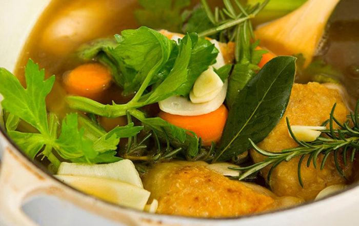 Chicken-Curry---AFSA