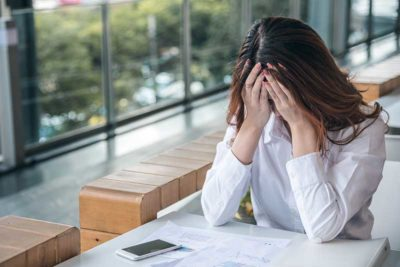 Allergies-and-anxiety-afsa