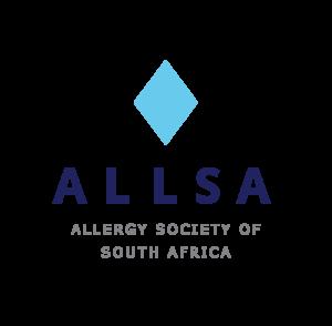 ALLSA Logo
