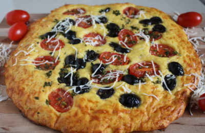 Tomato-Olive-Gluten-Free-Loaf AFSA