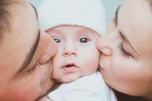 Child's Eczema Action Plan