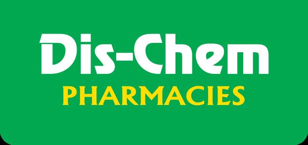 Dis-Chem Logo - AFSA