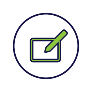 Survey Icon-01 AFSA