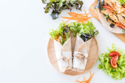 AFSA-Burrito-Recipe