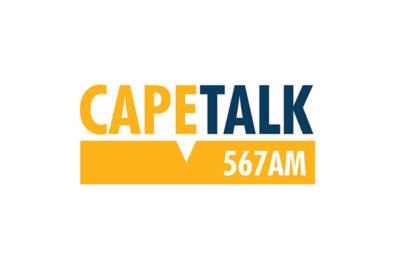 Cape-Talk-Understanding-Allergies-AFSA