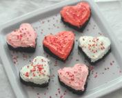 AFSA-Brownies-Recipe