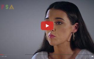 AFSA-HAE-Awareness-Video
