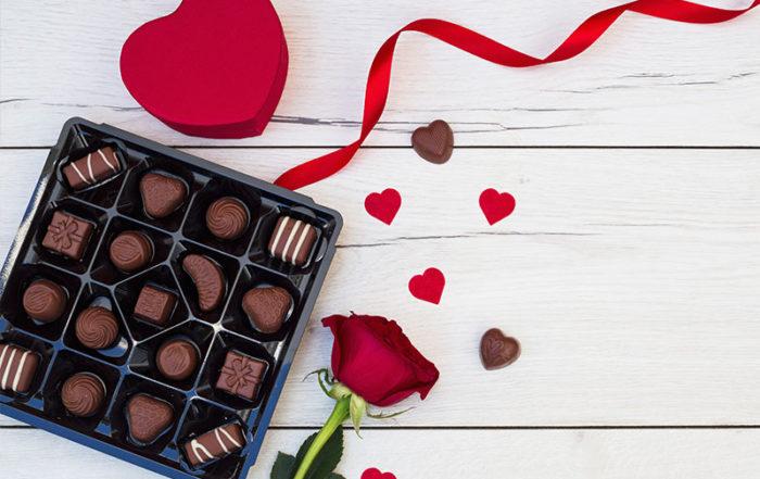 AFSA-Valentines-CHocolates