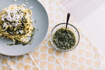 Pesto-Recipe-AFSA