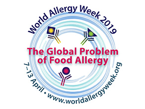 World-Allergy-Week-2019-ALLSA