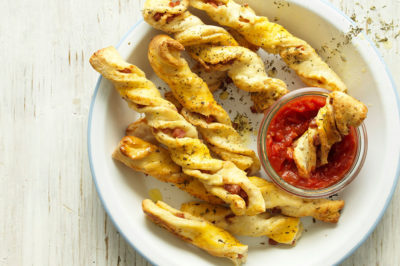 AFSA-Pizza-twists recipe