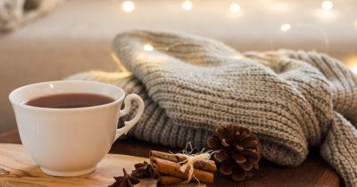 Allergies-in-Winter