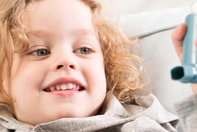 AFSA-Asthma-kids-antibiotics