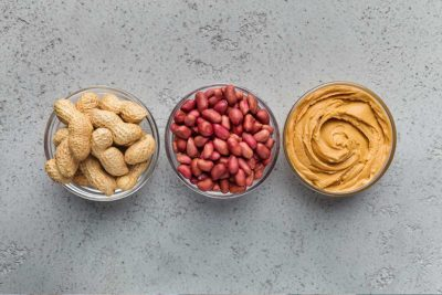 OI-Peanut-Allergy-AFSA