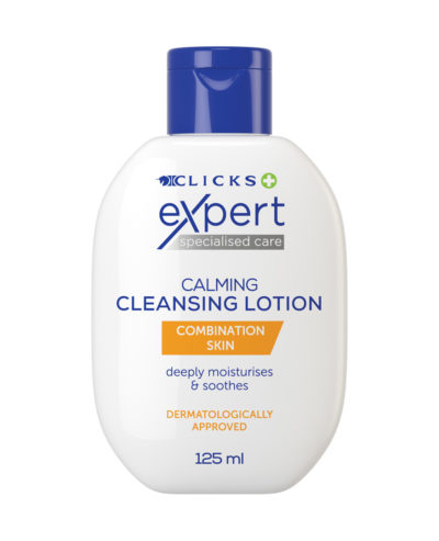 AFSA---Clicks-Expert---Calming-Cleansing-Lotion---Combination-Skin-125ml-01_F