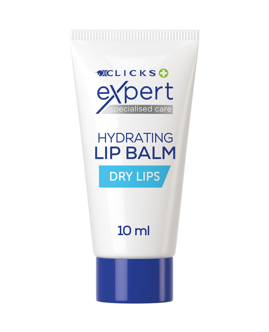 AFSA--Clicks-Expert---Hydrating-Lip-Balm---Dry-Lips-10ml-01_F
