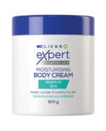 AFSA-Clicks-Expert---Moisturising-Body-Cream---Sensitive-Skin-Tub-500g-01_F