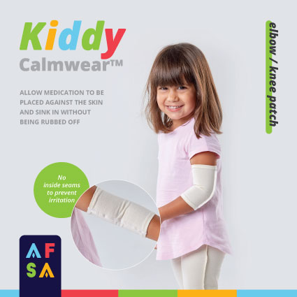 Elbow--Knee-Patch-AFSA