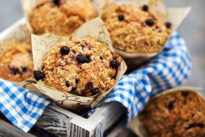 blueberry-muffins-gluten-free-AFSA