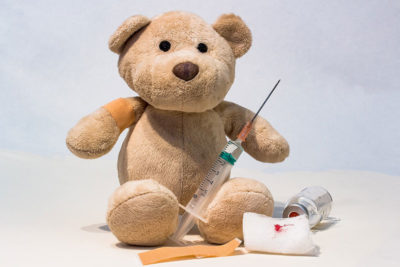 AFSA-Allergies-vaccination