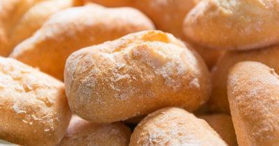 AFSA-Gluten-Free-Scrutiny