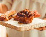 AFSA-Apple-Cinnamon-Banana-Muffin