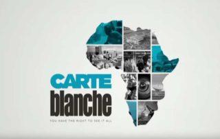 AFSA-Carte-Blanche