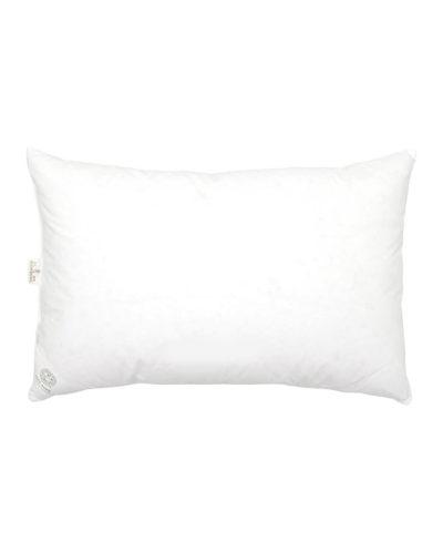 Granny-Goose_AFSA_Pillow