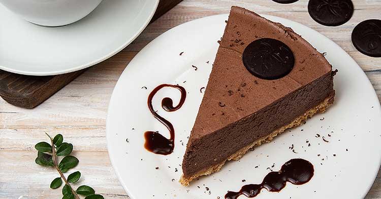 AFSA---Chocolate-Cheesecake-recipe