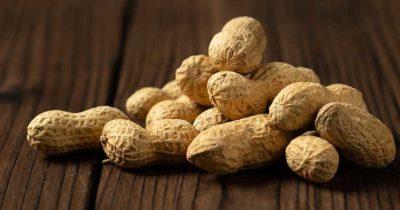 AFSA---Peanut-oral-immunotherapy