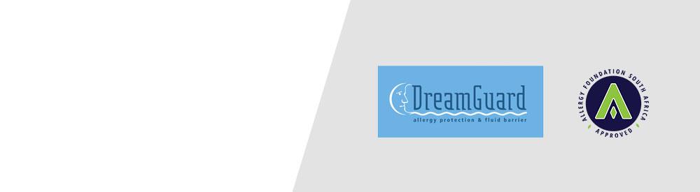 DreamGuard-AFSA sealof approval