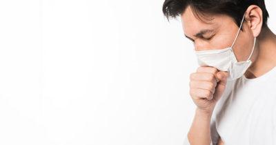 Ceoliac-disease-COVID-19-AFSA