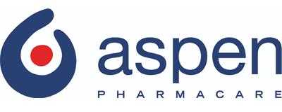 Aspen-AFSA-allergy-masterclass