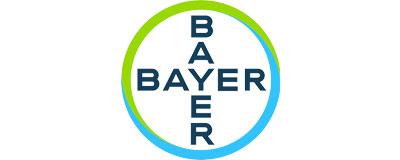 Bayer-AFSA-allergy-masterclass