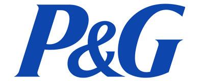 P&G-AFSA-allergy-masterclass