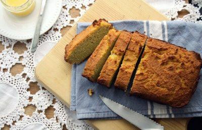 gluten free bread-allergy sense AFSA