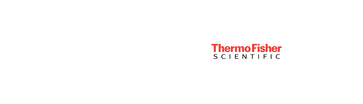 thermofisher product image march 2021